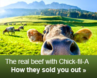 ChickFilA SellsYouOutCavesToLeft 200X160