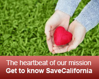 AboutSaveCA HeartbeatOfMission 200X160